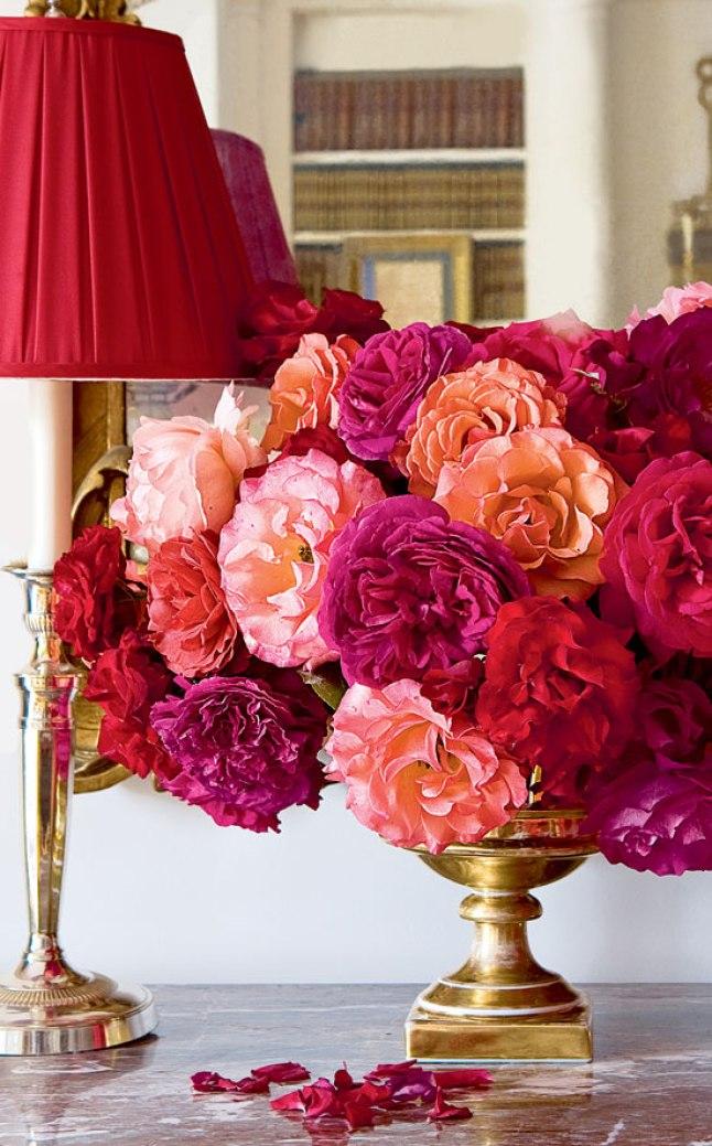 carolyne-flowers-redding-rainbow