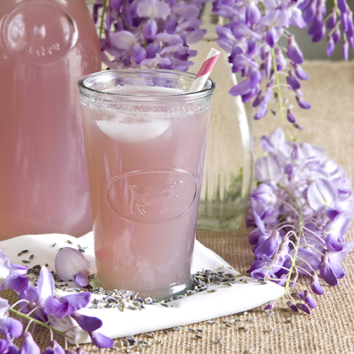 lavender_lemonade-6