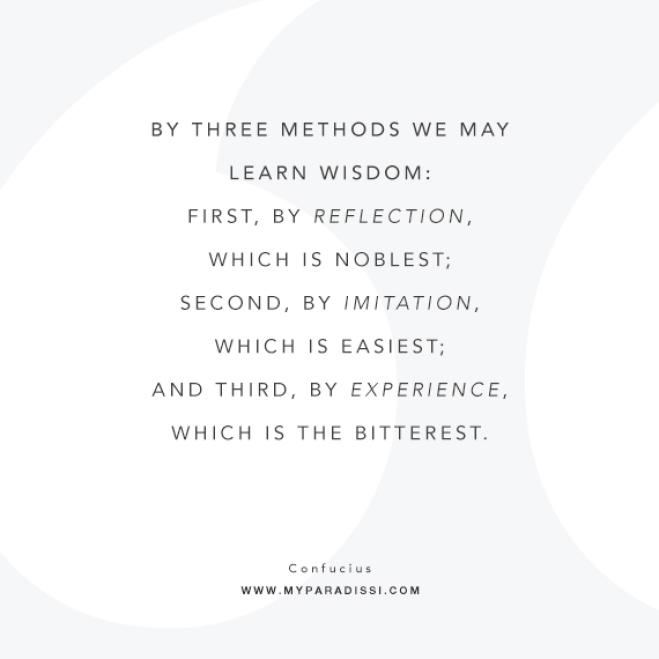 my-paradissi-wise-words-quote-confucius