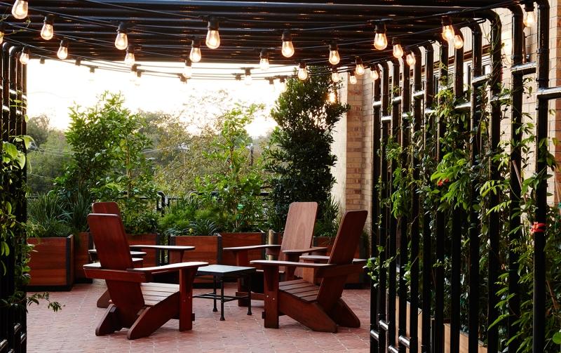 gallery-horizontal-patio