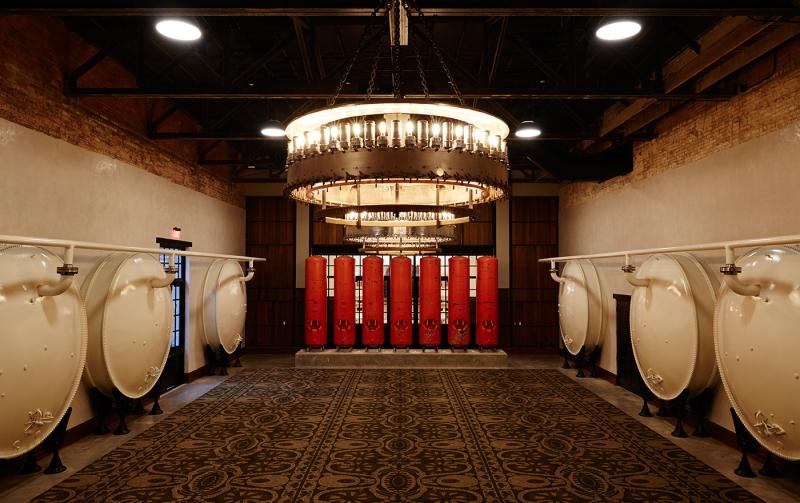 venuesgallery-horizontal-cellar