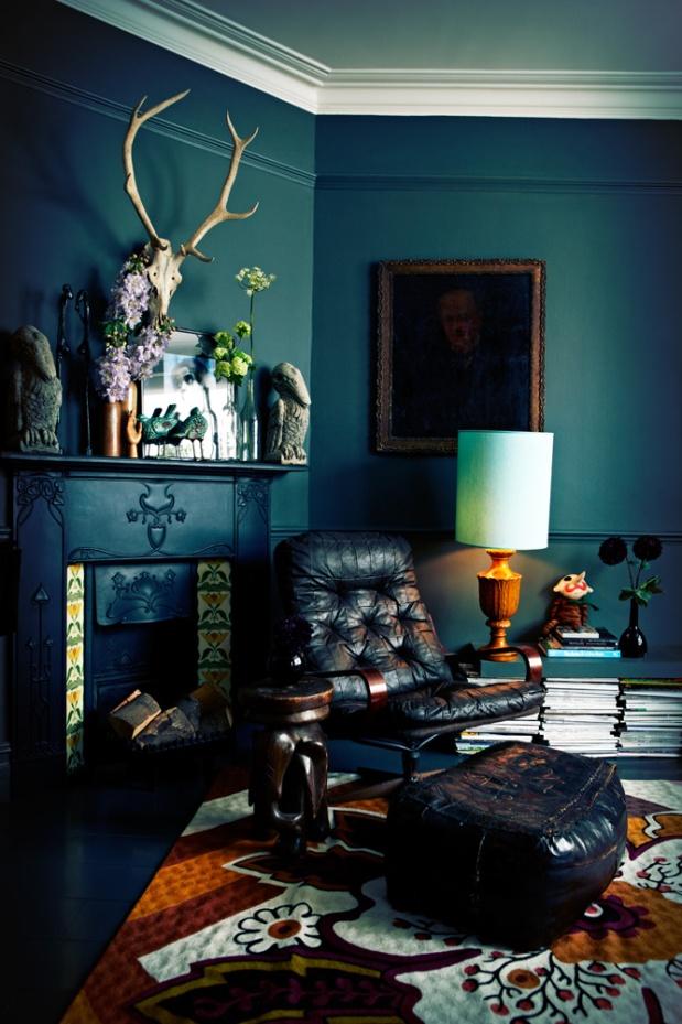 anthropolgie-rug-abigail-aherns-sisters-lounge-room