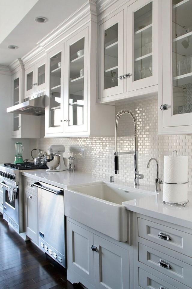 kitchen-with-white-mini-subway-tile-backsplash-minitiles-minisubwaytiles-backsplash-kitchen-via-liz-marie-blog