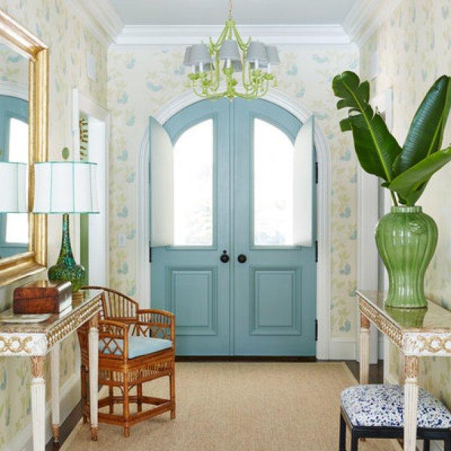 blue-door-entry-mediterranean-4010301