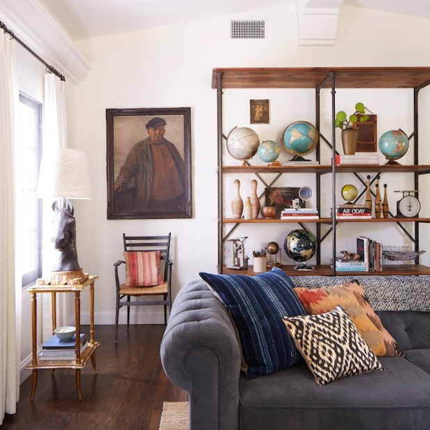 rustic-spanish-california-home-the-living-room-style-by-emily-henderson