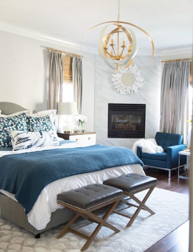 kate-master-bedroom