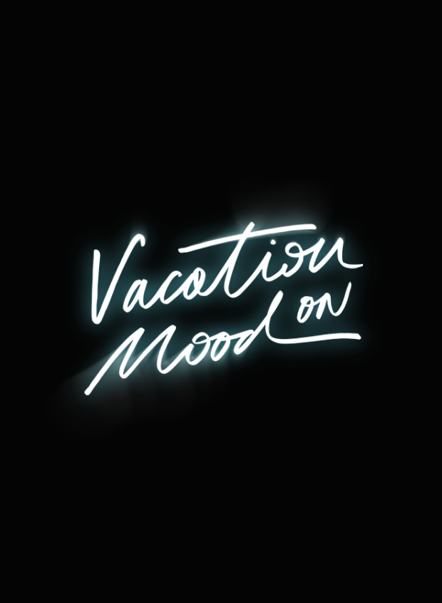 vactionon_cocorrina