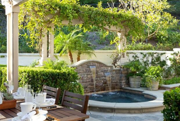 backyard-water-feature-backyard-water-feature-ideas-backyard-water-feature-backyardwaterfeature-backyard-waterfeature